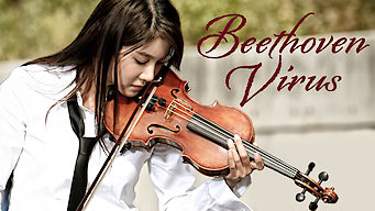 Beethoven Virus: Beethoven Virus