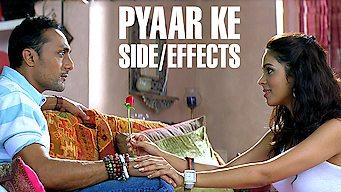 Pyaar Ke Side Effects