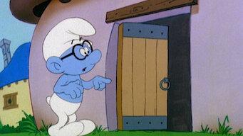 Episode 32: Smurf Me No Flowers / The Kaplowey Scroll