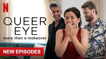 Queer Eye: Season 5