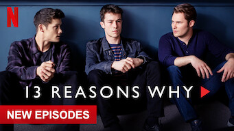 13 Reasons Why: Season 4